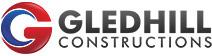 Gledhill Constructions